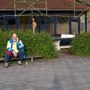 www.avondvierdaagsevlijmen.nl